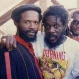 Revisiting The Vocal Roots Reggae Vaults 6