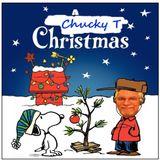 A Chucky T Christmas