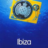 Ministry of Sound Ibiza Mix