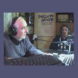 novaOnAir-VinylJungleStories-050319