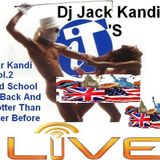 Ear Kandi 2013 Vol 2 The IT Revival Party  (liveset)