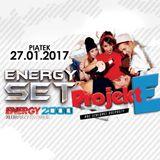 Energy 2000 Przytkowice - PROJECT E - ENERGICZNA DOMOWKA pres.MINI MINI (27.01.2017)