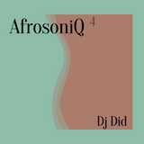 AfrosoniQ 4