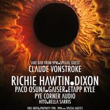 Hito - Live At Enter.Sake Week 09, Space (Ibiza) - 28-08-2014 [Sh4R3 OR Di3]
