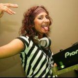Bini's back to the old skool show 16.10.13 reelhousefm.com