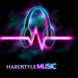 Hardstyle Monday Mix