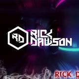 Halloween Festival with Rick Dawson