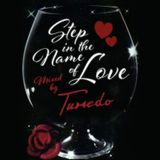 Step In The Name Of Love (DJ Mix) (2/10/15)