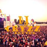 Profundo Tech House electro-DJ CRYZZ BETTER