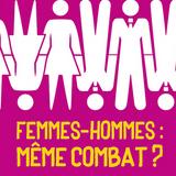 Féminisme, et puis quoi encore ? - D comme Démocratie par Inès Marzouk