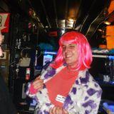 dj Dennis @ The Kings Club - carnaval aalst 22-02-2012