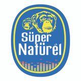 S:UPER NAT:UREL 9