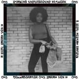 Collaborator 043: SARAH VON H