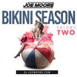 Bikini Season Volume Two