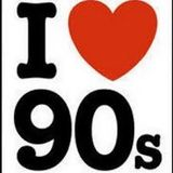 90's Dance and House Mix 5