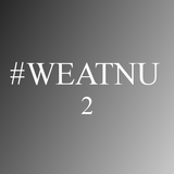 #WEATNU Showcase Radio #2 Dec 18, 2014