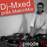 MakinMix10