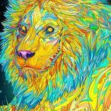 Lovers Reggae Mix 1