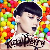KATY PERRY  - THE RPM PLAYLIST