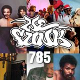 WEFUNK Show 785