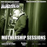 AAMES - MOTHERSHIP SESSIONS 002