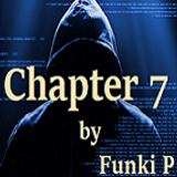 Chapter 7 by Funki P Undergroundfm London