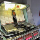 Ο Jimmy Dee με ''To Juke Box των Αναμνήσεων'' συναντά το Vinyl is Back (11-3-18)