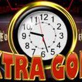 radio dag 2015 rock art zaterdag 14 november 2015 15.00 tot 18.00 uur
