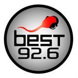Best dj zone by G.Pal - 16.06.2012