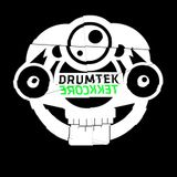 Drumtek's Trip 2 TechnoMinimal