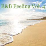 R&B Feeling 2007 Vol. 4