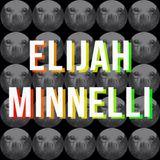 Elijah Minnelli (23/06/2017)