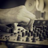 DJ Amedeo - Progressive house September 2012 Promo