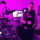 X-Coast - '97-03 Drum & Bass Special @ The Lot Radio 11:03:2016