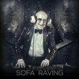 Sofa Raving : 5am Drop
