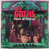 A Trippy French Tickler edition leading up to our France trip with Les Goths, Stella, Rotomagus ect