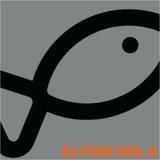 DJ FISH VOL. 6 - side 1