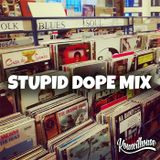 Kouncilhouse - Stupid Dope Mix