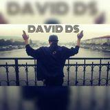 DAVID DS LIFE