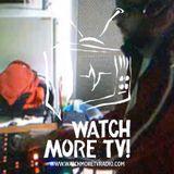 Pushta G Watch More TV Radio 29042014