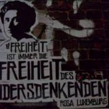 Heckmeck in the MIX Berlin underground