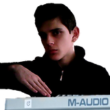 Deejay Andy - Exclusive Mix  (06.02.2013)