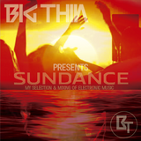 BIG THIN - Presents Sundance