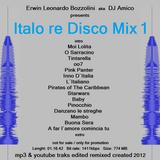 Italo re Disco Mix