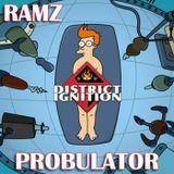 Episode 108: RAMZ - Probulator