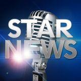 Star News Ep. 01 - Piloto