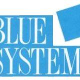 Best of Blue Sytem 1987-1998 mixed Dj Vargas