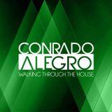 Conrado Alegro - Walking Through The House 007