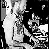 Alex Vit pres. Deep House Mix 29.04.13 (BAROOM)