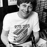 Radio One Top 40 Richard Skinner  05/01/1986 Part One.